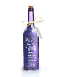STARLIGHT BOTTLE - DAUGHTER