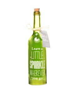 STARLIGHT BOTTLE - LEAVE LITTLE SPARKLE