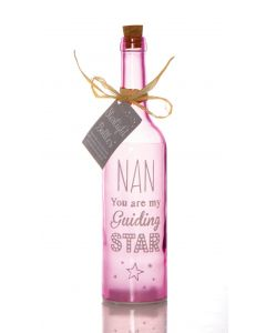 STARLIGHT BOTTLE - NAN