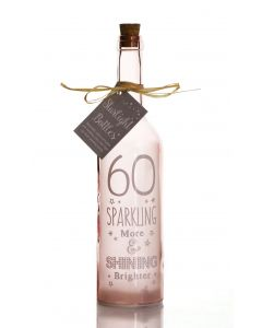 STARLIGHT BOTTLE - 60