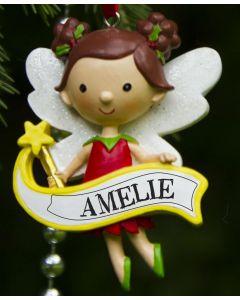 FAIRY DECORATION  - AMELIE