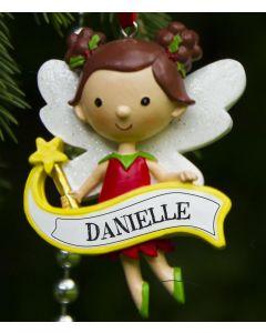 FAIRY DECORATION  - DANIELLE