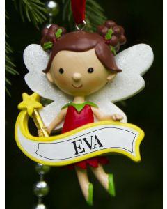 FAIRY DECORATION  - EVA