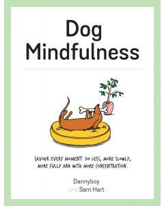 DOG MINDFULNESS