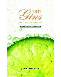 101 GINS : TO TRY BEFORE YOU DIE