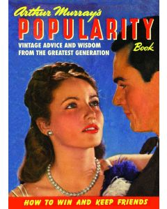 POPULARITY BOOK