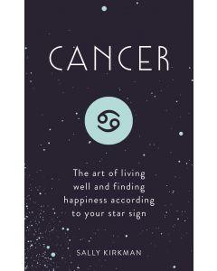 POCKET ASTROLOGY CANCER