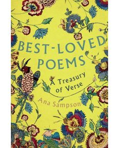 BEST LOVED POEMS - A TREASURY OF VERSE