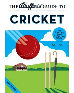 BLUFFERS GUIDE TO CRICKET
