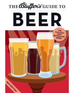 THE BLUFFERS GUIDE TO BEER
