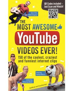 THE MOST AWESOME YOUTUBE VIDEO EVER
