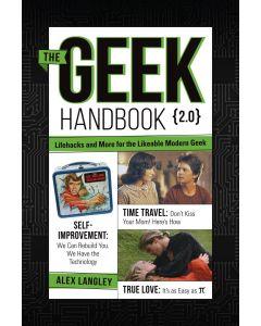 THE GEEK HANDBOOK (2.0)