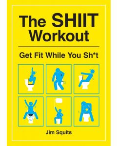 THE SHIT WORKOUT