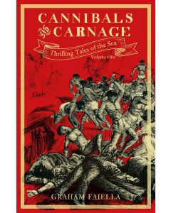 CANNIBALS AND CARNAGE