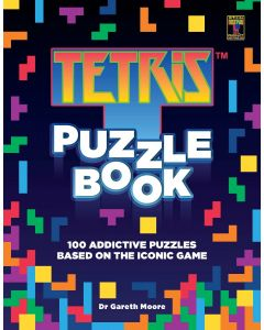 THE TETRIS BOOK