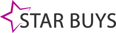 Image For Star Buys Container