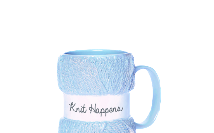 Boxer Gifts Gift Mugs